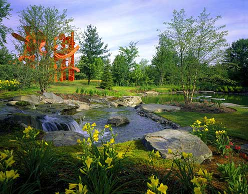 Meijer Gardenssplash_sculpturepark