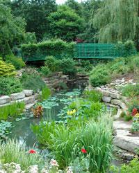 Overland Park_Arboretum-bridge