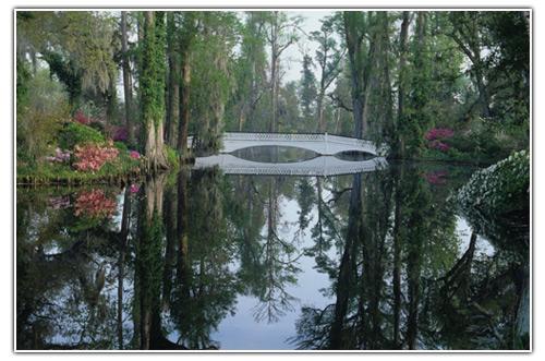 gardens_longbridgeandlake1