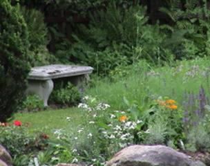 Shakespeare gardenimage012