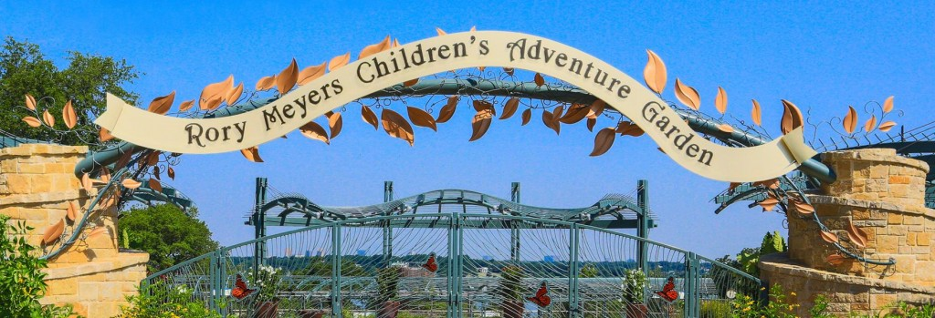 Entrance-to-Rory-Meyers-Chiildrens-Adventure-Garden2